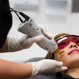 Understanding How Laser Hair Removal Works