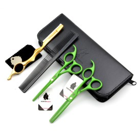 Choosing Professional Hairdresser Tools