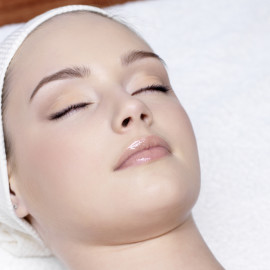 What Future Holds For Skin Treatments