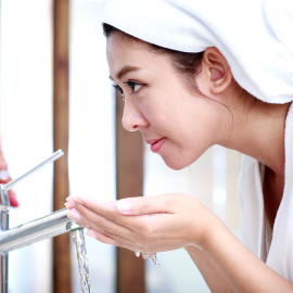 How Anti Aging Hand Treatments Work to Help Restore Youthful Skin