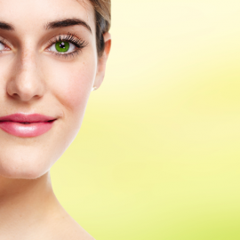 Understanding to The Requirements of Natural Skin