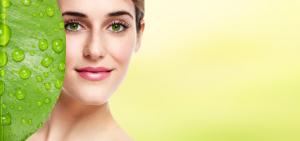 eyelash extensions Parramatta
