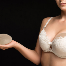 Breast Augmentation  Understanding The Procedure