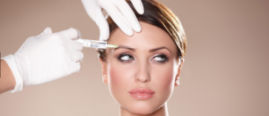 Botox Clinic Gold Coast