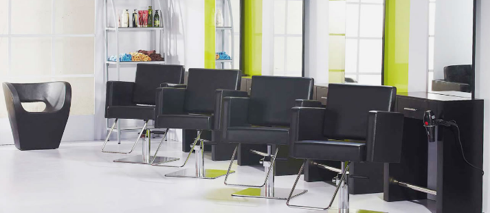 hair salon furniture sydney