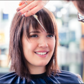 16 Things To Know If You Are A Hairdressers