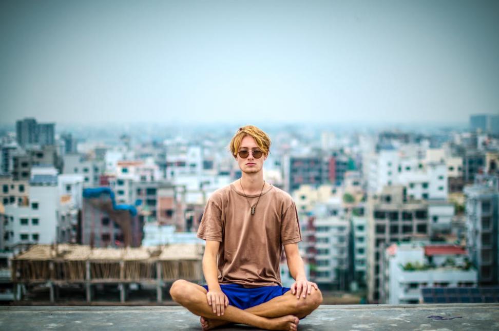 Mindfulness Meditation Perth – Surprising Benefits of Meditation