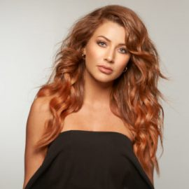 How Hair Extensions Hunter Valley Can Enhance Your Looks