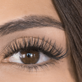 How to Apply Lash Extensions Gold Coast